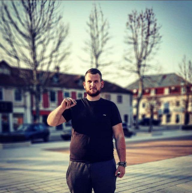 Терор монтенегинских усташа над Србима Црне Горе се наставља несмањеном жестином!