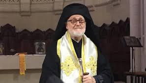 Западноевропске руске парохије припојиле се Московској патријаршији