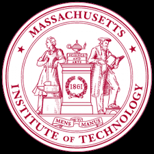 Павић: Бил Гејтс и Масачусетски технолошки институт би да после пандемије контролишу сваког од нас