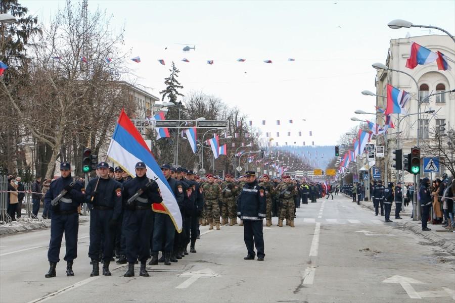 Бањалука: Српска високо дигла своју самосталност и 27 година постојања и слободе 5