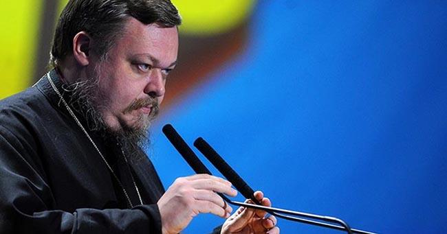 Познати руски свештеник: Сваки припадник наше праве елите мора бити спреман за рат са Западом