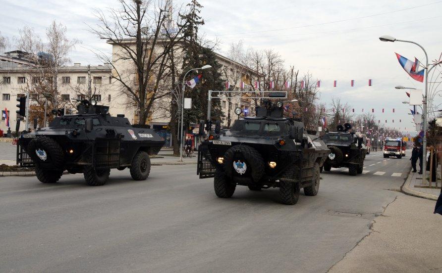 Бањалука: Српска високо дигла своју самосталност и 27 година постојања и слободе 4
