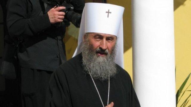 Украјинске власти почеле да пописују имовину канонске УПЦ која је повезана са РПЦ