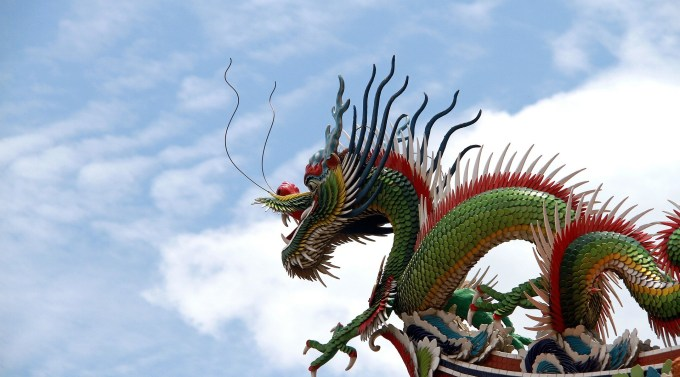 Кина понудила половини планете да буде суоснивач нове глобализације - на кинески начин 2