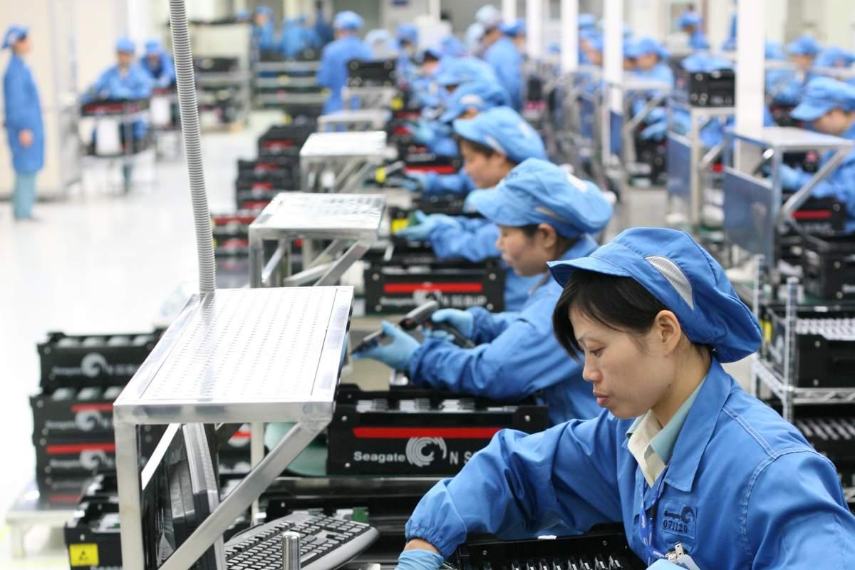 Трамп запретио Кини заоштравањем трговинског рата које може заљуљати светску економију 2
