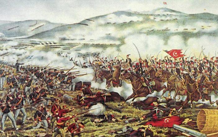 [Слика: boj-turska_0.jpg]