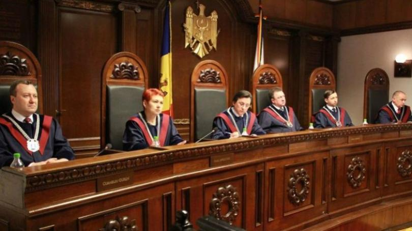 У Молдавији почели обрачуни који се могу завршити и хапшењима и крвопролићем 3