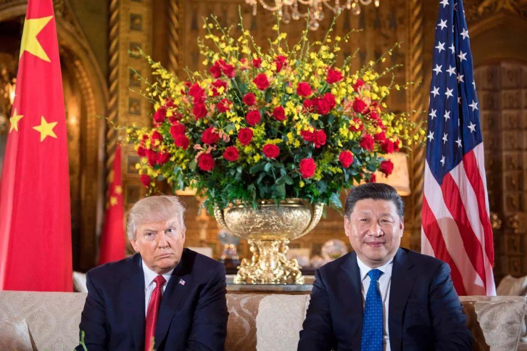 Global Times: Кина може затворити своје тржиште за све америчке компаније 2