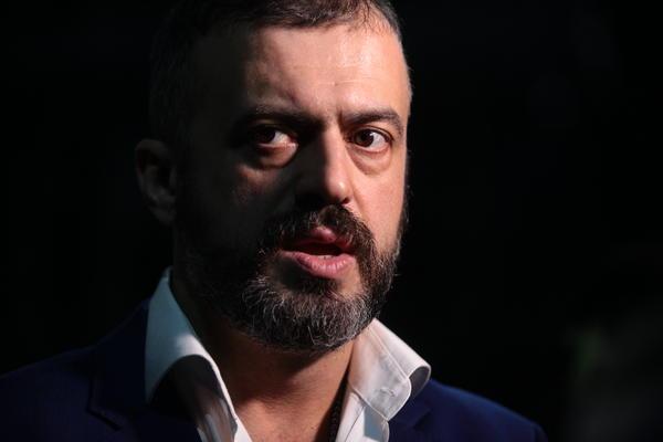 Антонић: Истребљивање Срба почела НДХ-1.0, готово га довршила НДХ-2.0, а део пројекта била и Титова НДХ-1.5 2