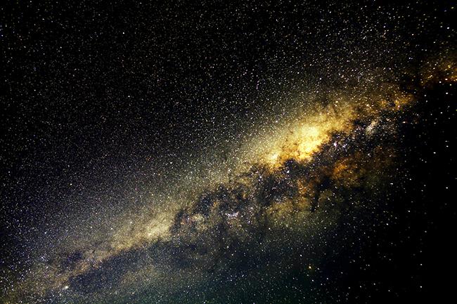 Zanimljivosti iz astronomije 05548