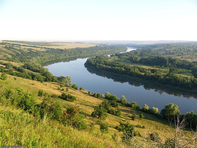 Украјинци Северском Доњецу примакли 28 понтонских мостова – у ЛНР подозревају да ће га форсирати