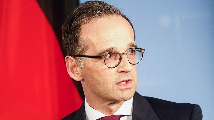 Берлин и Москва устали против америчких оптужби да Иран стоји иза напада на танкере