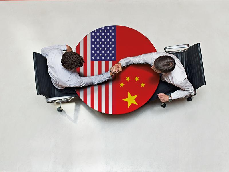 Global Times: Кина може затворити своје тржиште за све америчке компаније 3