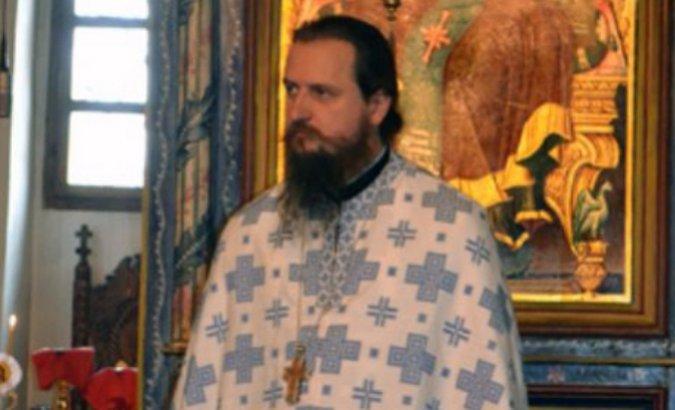 Владика Сергије: Српство је наша национална мјера, наш задатак, циљ и призвање 2