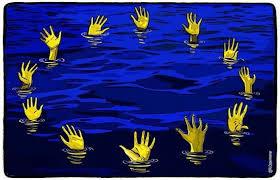 Пројекат Сједињених Држава Европе после избора у Европарламент постао фактички немогућ 2