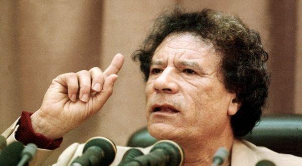 Gadafi - Narodna moc se cuva smrcu! 3213124