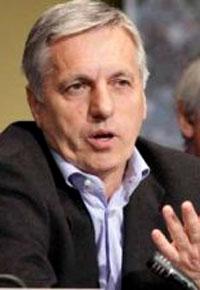 Власт ДС јавне финансије Србије довела до банкротства – шта радити? 5