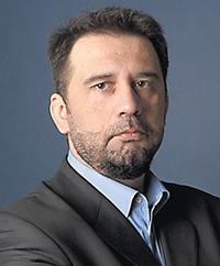 """""""Бајден је предочио Вучићу: Разговараћемо кад уклоните Русију из система безбедности"""""""