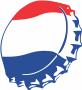 Pepsi's picture