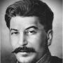 Uncle Joe's picture