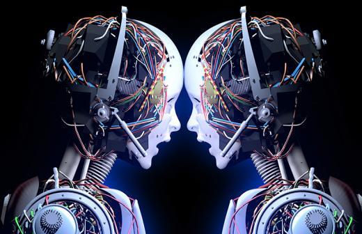 Амерички физичар и футуролог Мичио Каку: Људи ће постати чаробњаци
